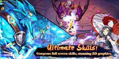 Sky Blade v1.1.3 Apk Terbaru Free Download screenshot 4.jpg
