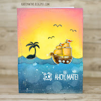 https://kartenwind.blogspot.com/2017/09/ahoy-mate-my-favorite-things-tim-holtz-distress-oxide-ink.html