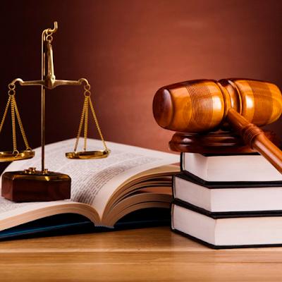 ¿Qué es la Resolución Miscelánea Fiscal?