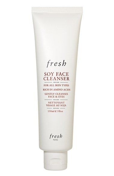 Face Fresh Cleanser Cream Reviews