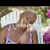 VIDEO   Nini – Nakupenda (Mp3) Download