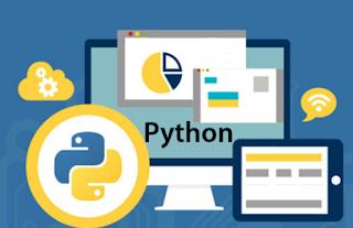 Fazer curso de Python online grátis