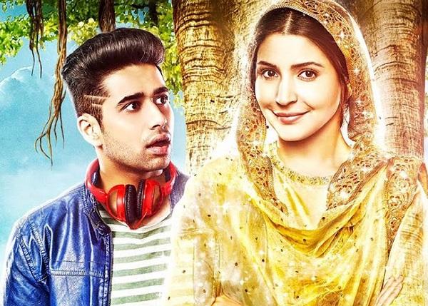 Whats Up Phillauri Anushka Diljit New Bollywood Songs 2017 Mika Singh Jasleen Royal Aditya