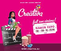 http://namur.creativa.eu/