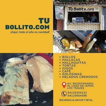 TU Bollito.com