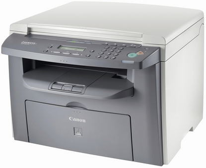 Canon i sensys mf4010 driver windows 10 64 bit erogonmonkey8v.