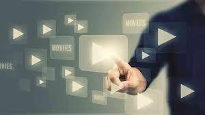 CARA NONTON FILM DI ANDROID SUBTITLE INDONESIA DENGAN MUDAH
