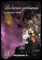 http://www.evidence-boutique.com/accueil/304-les-larmes-guerisseuses-9791034801183.html