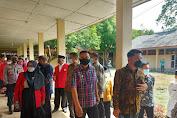 Kampus UNHAS Selayar Resmi di Launcing Bupati Basli Ali