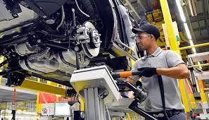 ITI Jobs Vacancy In Tata Motars Sanand Gujarat Plant, Interview  06 Aug 2020 To 10 Aug 2020, Salary  15,322 CTC