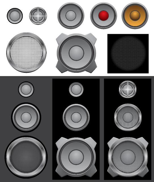 3 Faktor yang Menyebabkan Audio Sound System Harganya Lebih Mahal