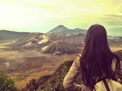 Film The Nekad Traveler Bikin Gue Pengin Traveling Keliling Indonesia