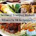 44 Senarai Tempat Makan Menarik Di Kelantan Yang Wajib Singgah ( 2020 )