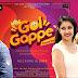 Gol Gappe Full Movie Binnu Dhillon Download Filmywap