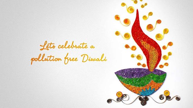 Happy Diwali Images in HD