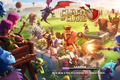Download Clash of Lights 13.0.80 Apk Terbaru