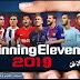 تحميل لعبة Winning ELeven 2012 احدث اصدار مود 2019 وباخر انتقلات 2019- جرافيك خراااافة وحجم صغير جدا