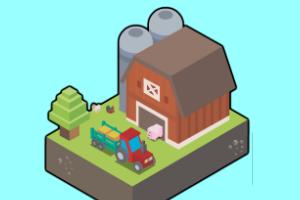 idle-farm-world