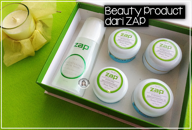 Paket+Pencerah+Wajah+dari+ZAP