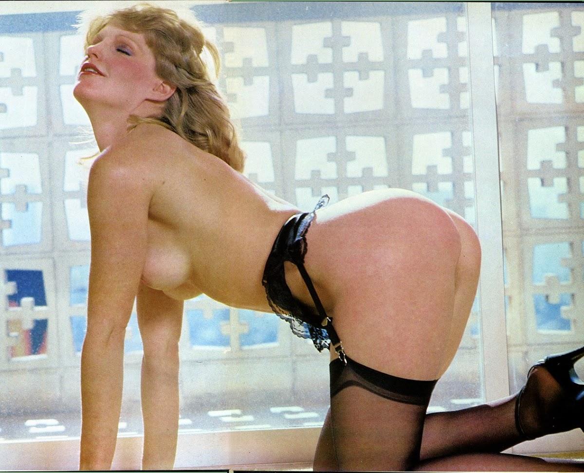 Vista valley 1981 with john leslie 3