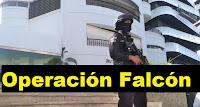 27-apresados-operacion-falcon