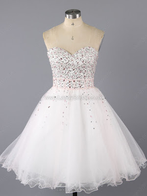 http://www.landybridal.co.uk/cute-ivory-tulle-with-beading-lace-up-sweetheart-short-mini-prom-dress-ldb02017090-115.html