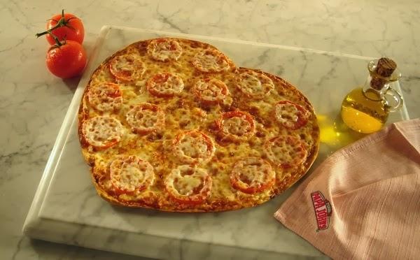 pizza-san-valentine