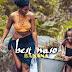 AUDIO   Best Naso - Banana   Download Mp3