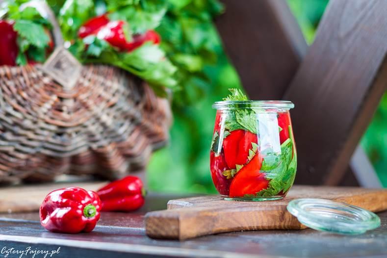 kiszona-papryka-chili