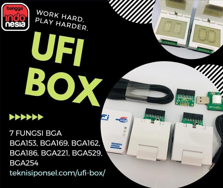 ufi+box.jpg (853×719)