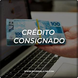 credito-consignado