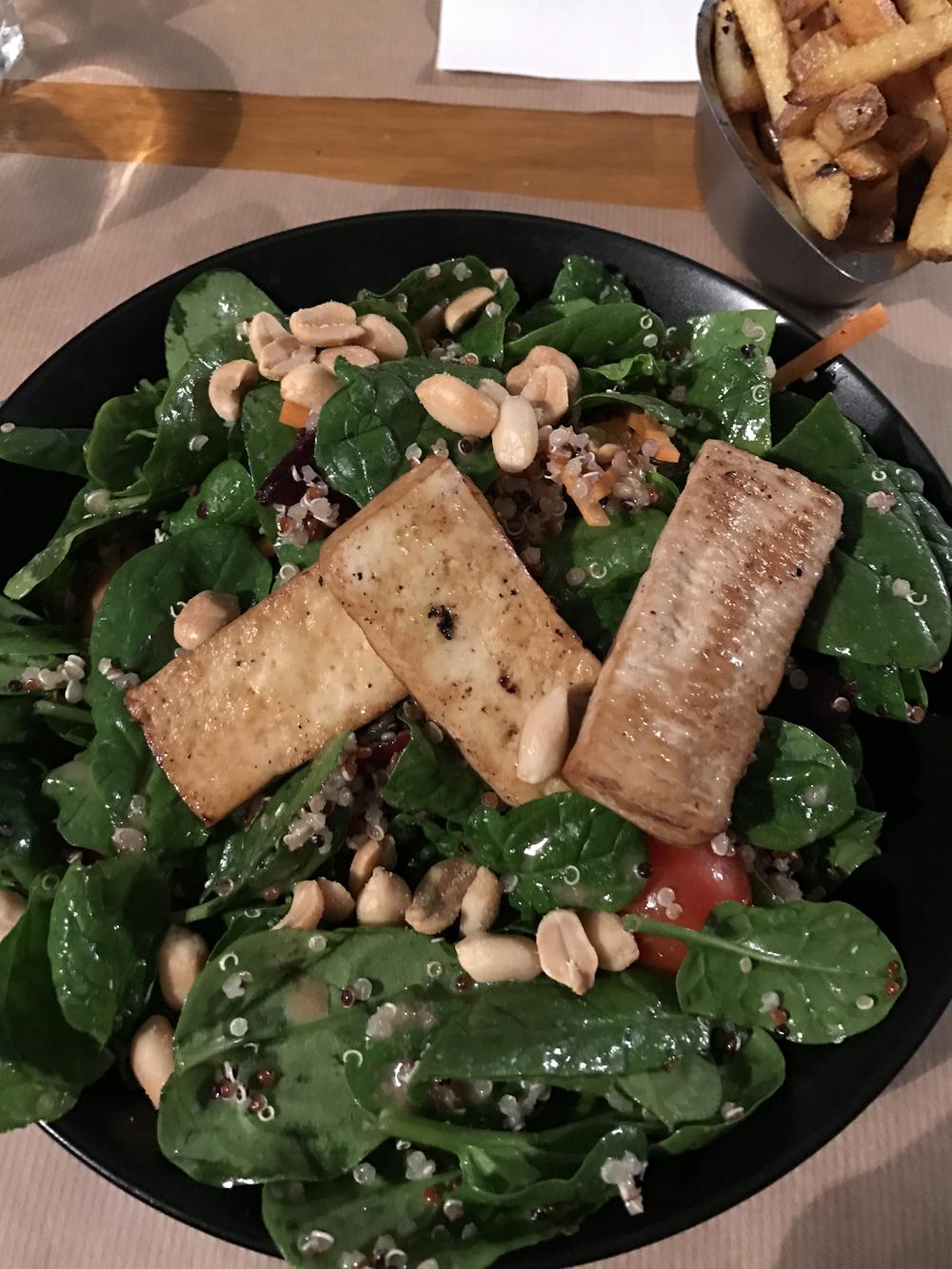 Chamonix - ostokset, ravintolat ja majoitus 5