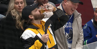 hockey nhl news canucks