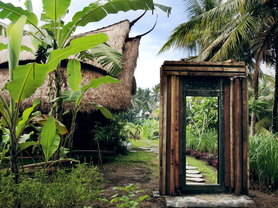 Vonnydu indonesian travel and lifestyle blog for Cottage bali