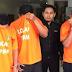 Kontraktor Bantu Siasatan, SPRM Tahan Tiga Lagi Anggota Tentera
