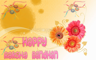 Raksha Bandhan 2016 HD Background Wallpapers Download Free