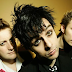 Green Day is coming to Manila