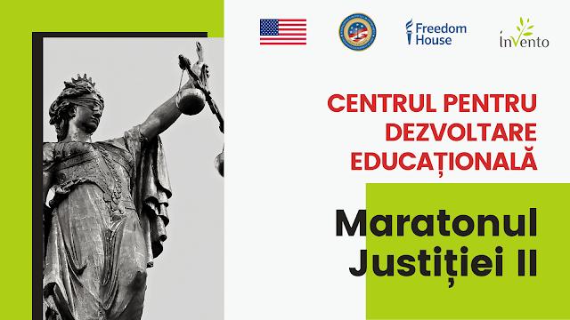 Au fost realizate 4 podcasturi incluzive dedicate sporirii cunoștințelor juridice ale persoanelor din grupurile social-vulnerabile și marginalizate