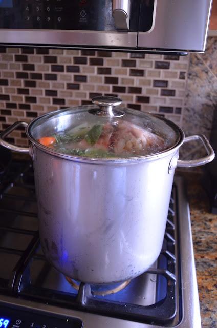 Turkey-Lemon-Orzo-Soup-Cook.jpg
