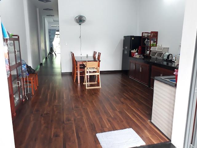 Wow, mặt tiền 7.5m, mở kinh doanh vạn nghề ở QL51B, trung tâm Long Thành