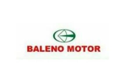 Lowongan Kerja Baleno Motor Pekanbaru September 2018