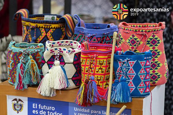 Reino-Marruecos-invitado-honor-Expoartesanías-2019