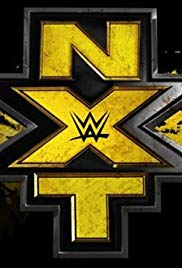 WWE NXT 27th Nov 2019 Full Episode 480p Download 250MB