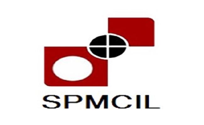SPMCIL Officer Recruitment 2019 - Exam Aware: All Govt  Jobs