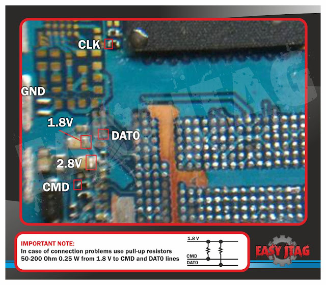 samsung j200g dead boot repair,samsung j200g boot repair file
