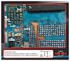 Samsung J200G dead boot repair direct emmc dump file free download