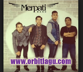 Download Lagu Merpati Band