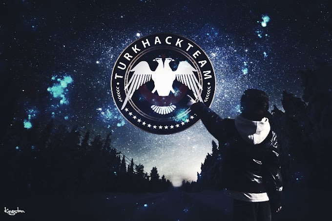 Türk Hack Team Hack Grubu Kimdir?