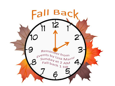 wedding and event specialist portland  oregon daylight savings time 2018 clip art free daylight savings time 2018 clipart black and white
