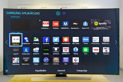 Smart Tv  | Best  Smart Tv | Samsung| LG| Sony | Toshiba | panasonic | xiaomi | vizio| walmart| Roku | apple